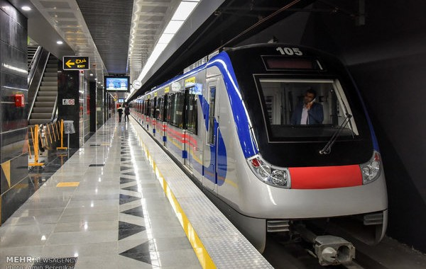 Subway routes to double in length by 2024