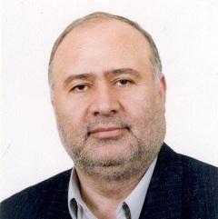 محمدحسن اشرفیان