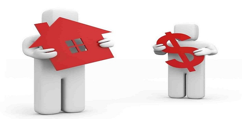 ۴ عامل موثر در قیمت ساختمان