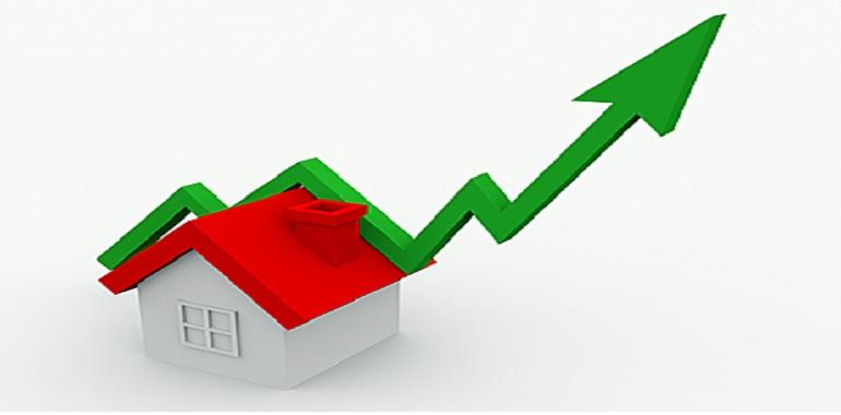 افزایش ۲۰ درصدی معاملات در فروردین/گرانی همزمان قیمت و اجارهبهای مسکن
