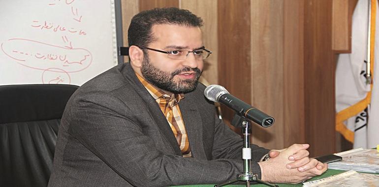 رشد نرخ اجارهبها در تهران حداکثر باید ۱۰ درصد باشد/ آمار قراردادهای اجاره ۸ درصد افزایش دارد