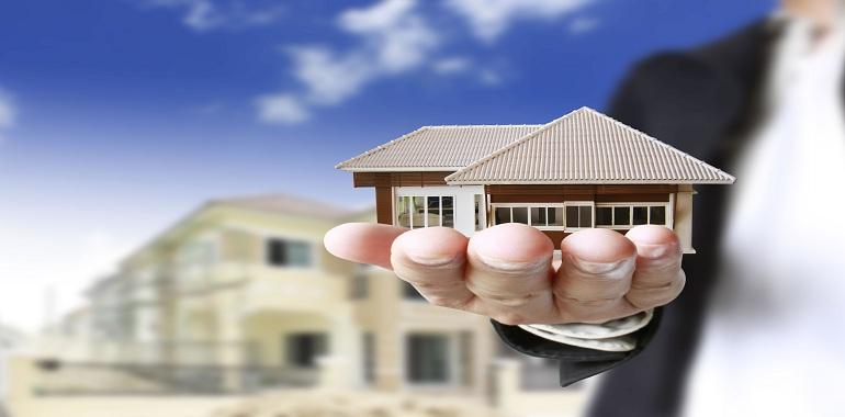 رمز اصلی تحولات قیمتی بخش مسکن/چگونه میتوان هنگام تزریق نقدینگی از گرانی مسکن جلوگیری کرد؟