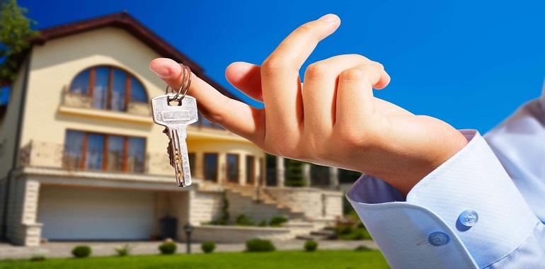 مالیات از خانه و خودرو لوکس معطل تصویب دولت