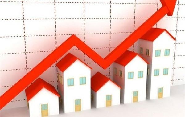 دلایل رشد نجومی قیمت مسکن در سال جاری/ چرا رشد قیمت مسکن متوقف نمیشود؟