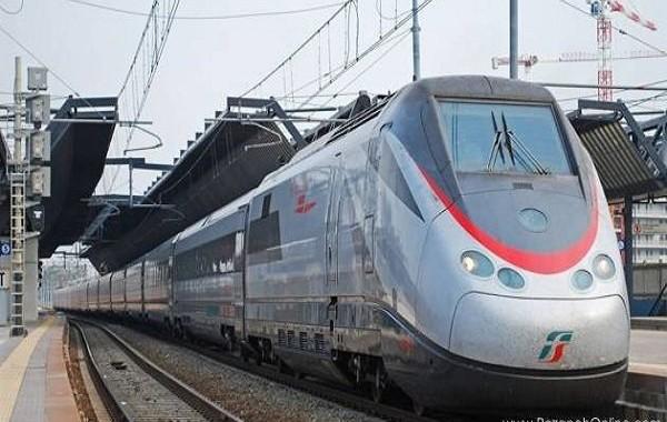 ساخت پروژه قطارسریع السیر تهران-اصفهان تسریع میشود