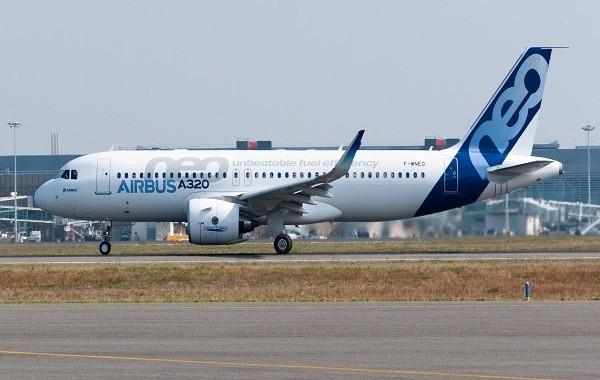 مجوز اوفک برای خرید هواپیما تاسال۲۰۲۰ اعتبار دارد/هنوز فرصت داریم