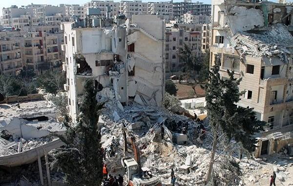 فرش قرمزسوریها برای شرکتهای ایرانی/هزینهها رادولت سوریه میدهد