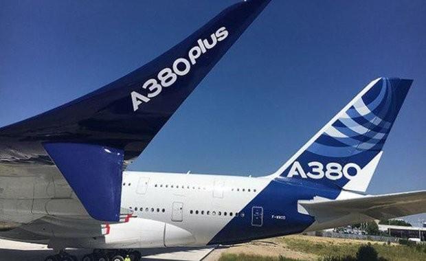 خداحافظی ایرباس با پهن پیکرترین هواپیمای تاریخ و ناراحتی امارات