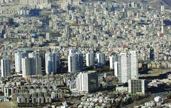 عقبنشینی از تعیین سقف اجارهبها/وزارت راه:فقط شاخص ارائه میدهیم