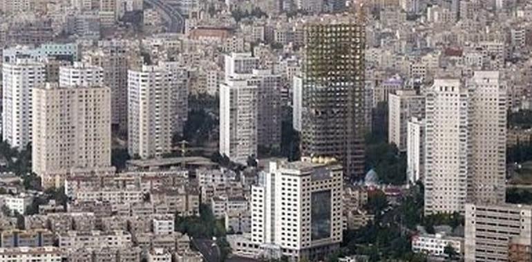 نرخ رشد اجاره بها در کشور از سقف دولتی عبور کرده است
