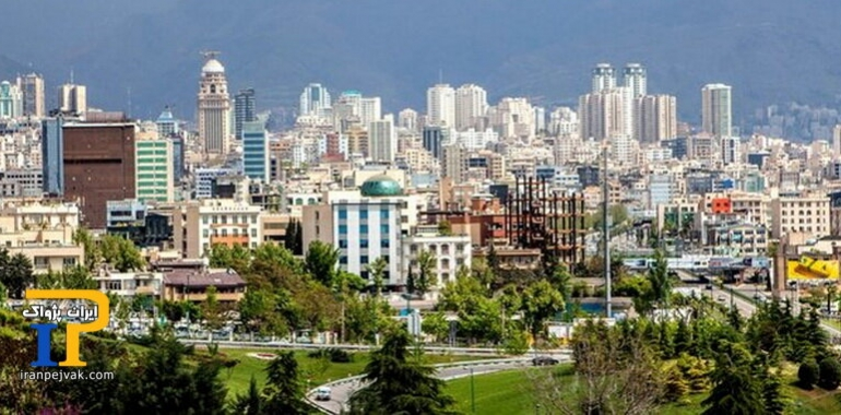 تازه ترین قیمتها در بازار مسکن تهران/ فایل عرضه زیاد شده