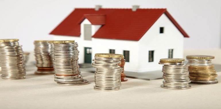 ارزانی مسکن به شهرهای جدید رسید/ کاهش ۱۵۰ میلیون تومانی قیمت مسکن در پردیس