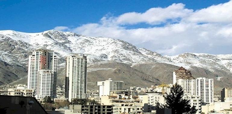 ادامه رشد ماهانه قیمت مسکن در تهران/منطقه یک، متری۶۰میلیون تومان شد